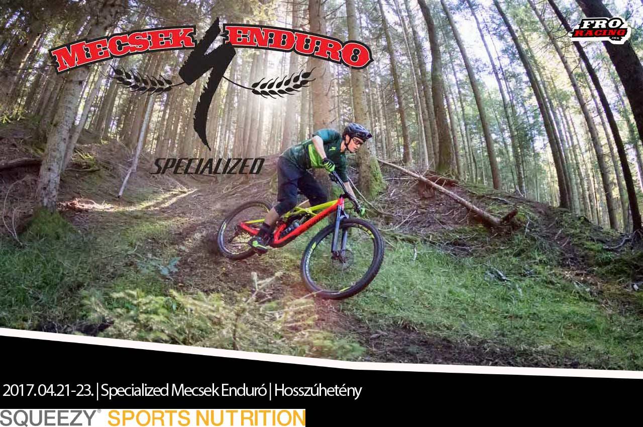 specialized-mecsek-enduro-cover_weblapra-fro-nyitó