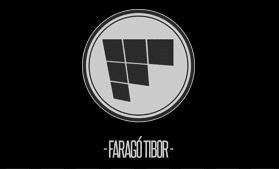 Farago