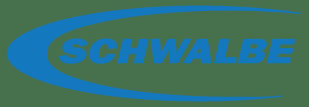 schwalbe-logo