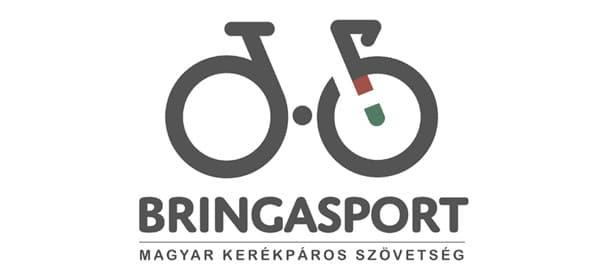 NEWmksz_bringasport_web_fejlec-608x280