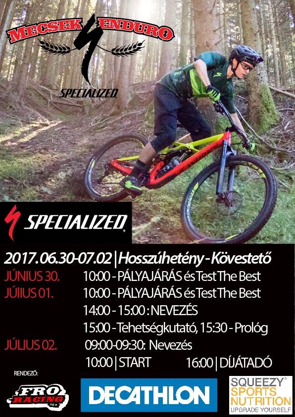 SME - Plakát és program-01