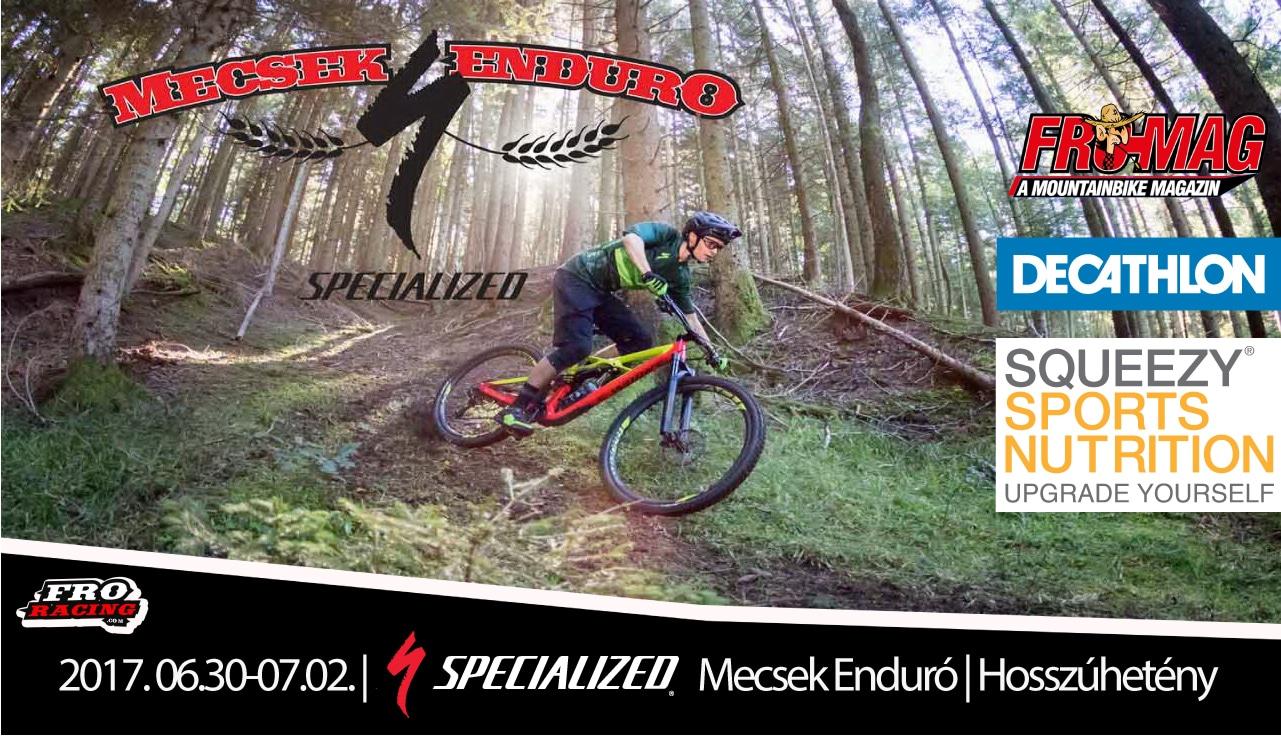 specialized-mecsek-enduro-cover_weblapra-fro-nyitó2
